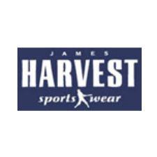 Abbigliamento Harvest