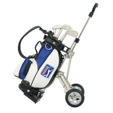 Gift Golf