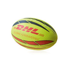 Palloni Rugby