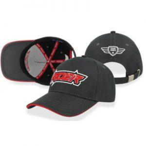Cappellini e Accessori